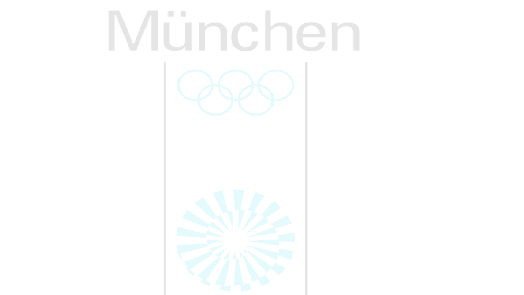 muenchen.1 png