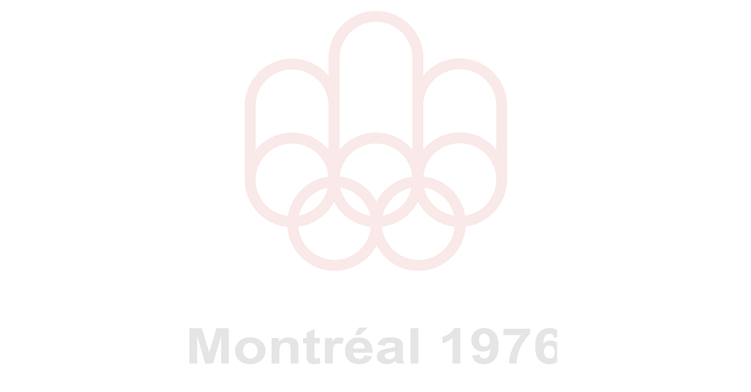montreal.1 png